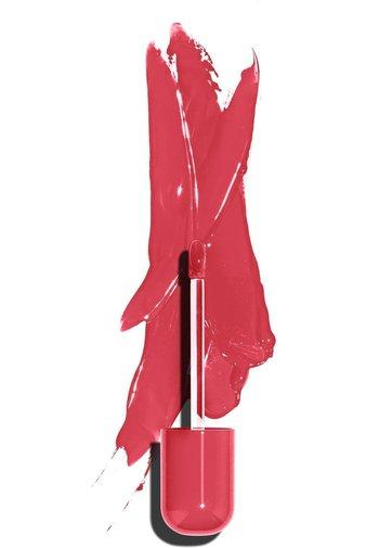 ROUGE À LÈVRES ULTRA HD VINYL - Liquid lipstick - 920 power up