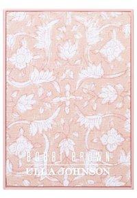 Bobbi Brown - BOBBI BROWN X ULLA JOHNSON - THE MINOUR EYE PALETTE 10G - Palette fard à paupière - multi coloured - 1