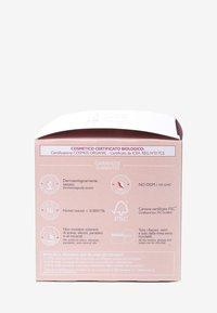 Phytorelax - ACTIVE AGE GOJI VEGAN & ORGANIC FACE TREATMENT - Night care - - - 1