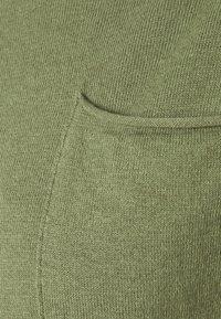 Esprit - Pullover - light khaki - 2