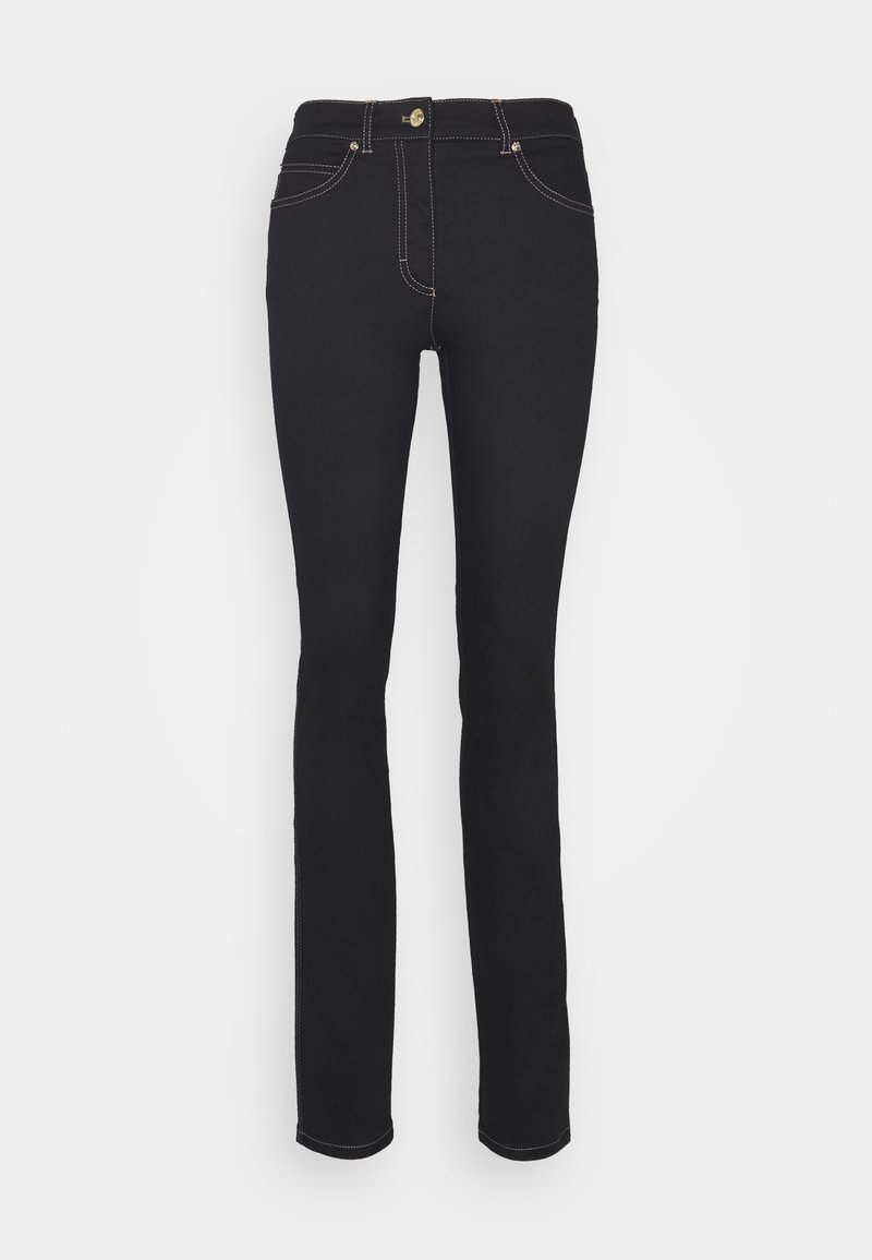Escada - Jeans slim fit - dark blue