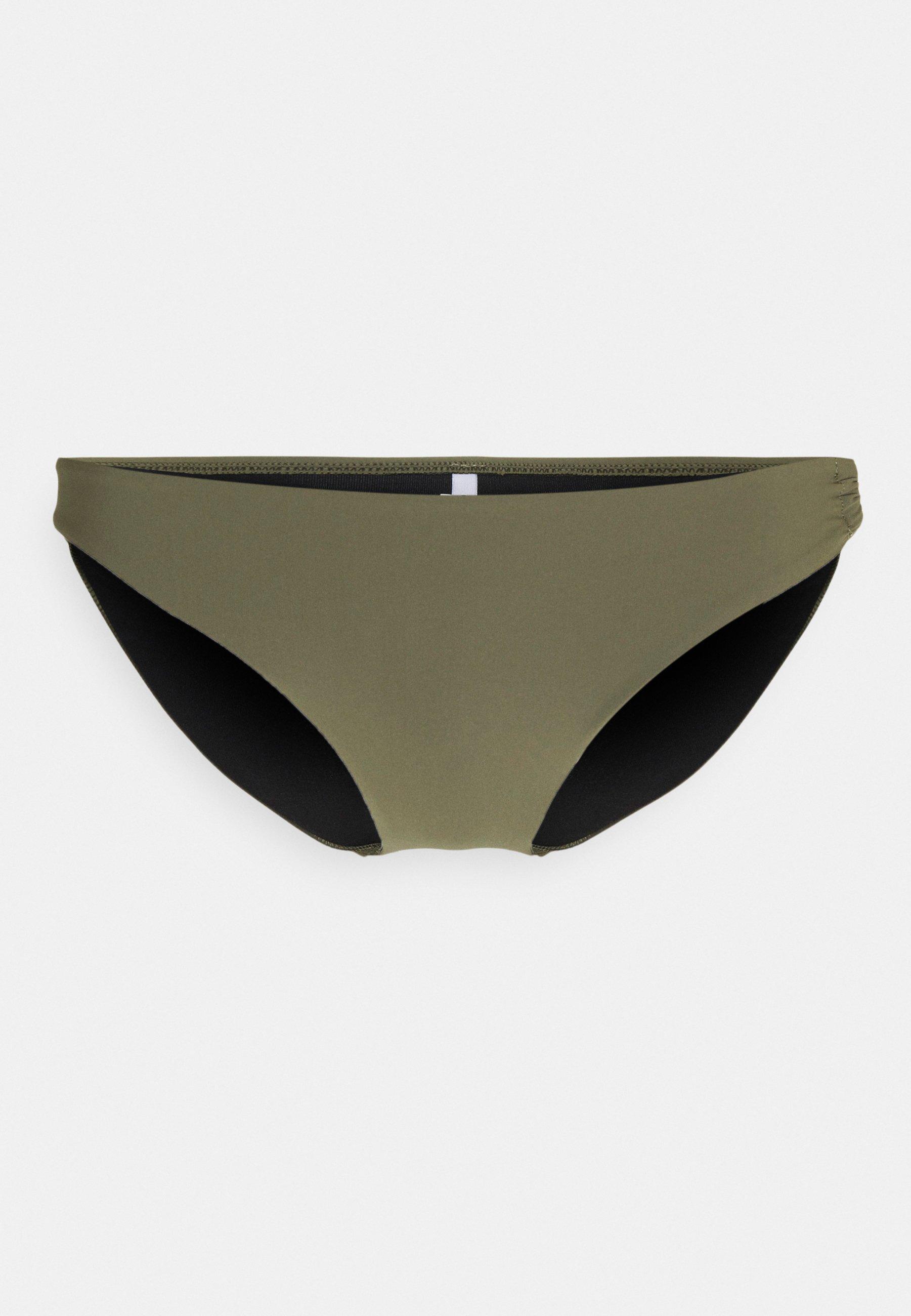 Women GLORY - Bikini bottoms