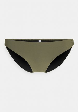 GLORY - Bikini bottoms - khaki