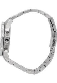 Maserati - SFIDA - Chronograph watch - grey - 3