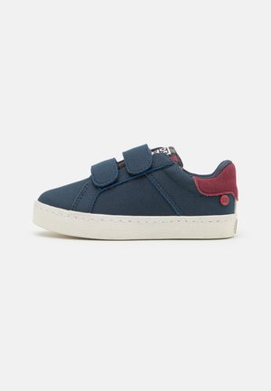 MYLAW - Sneakers laag - marino