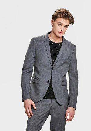 DALI - Giacca elegante - grey