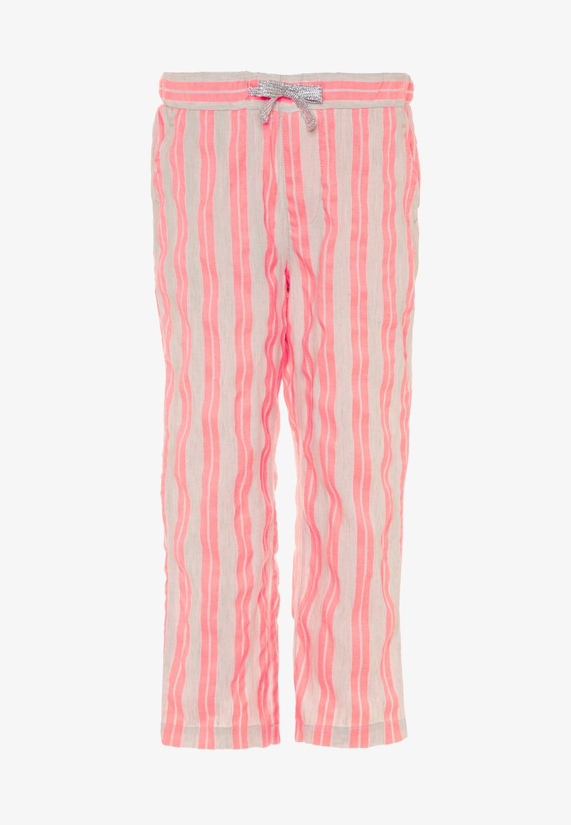 Replay - Trousers - pink
