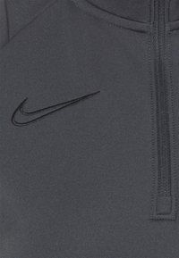Nike Performance - ACADEMY 21 - Sweatshirt - anthracite/black - 6