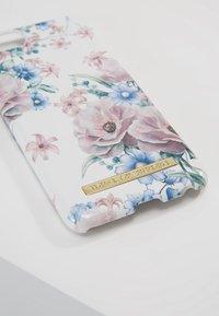 iDeal of Sweden - FASHION CASE FLORAL - Obal na telefon - floral romance - 2