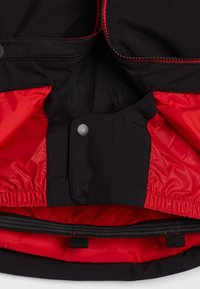 O'Neill - FELSIC - Snowboard jacket - black out - 2
