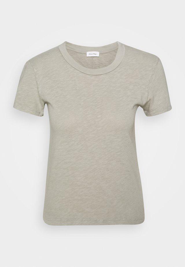 SONOMA - T-shirt basique - gres vintage