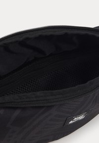 Nike SB - Ledvinka - black/white - 2