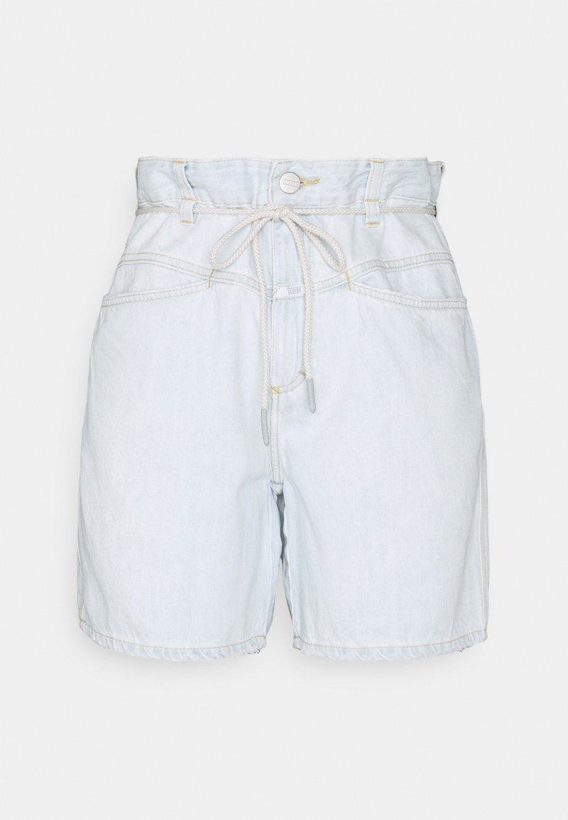CLOSED - AIRI - Denim shorts - light blue