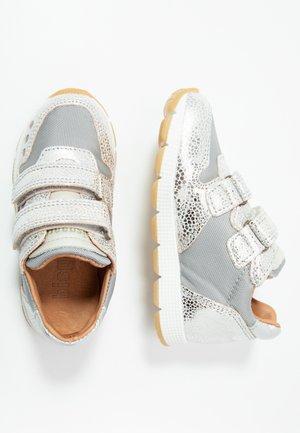 LUNA SHOE - Sneaker low - ocean