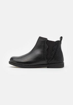 SHAWNTEL GIRL - Kotníkové boty - black