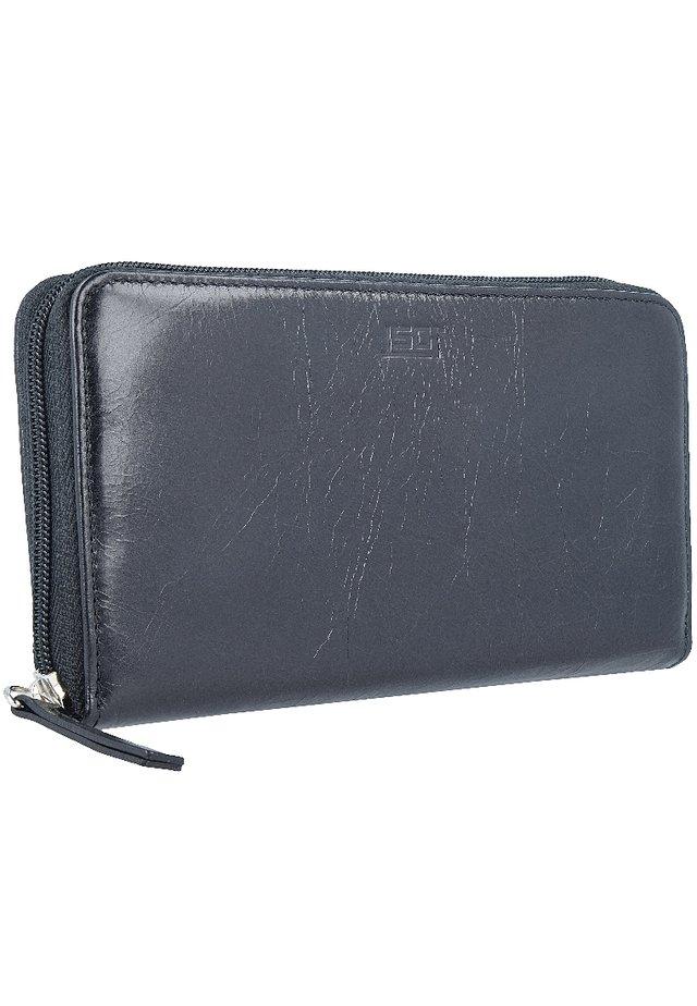 BODA TORONTO - Wallet - black