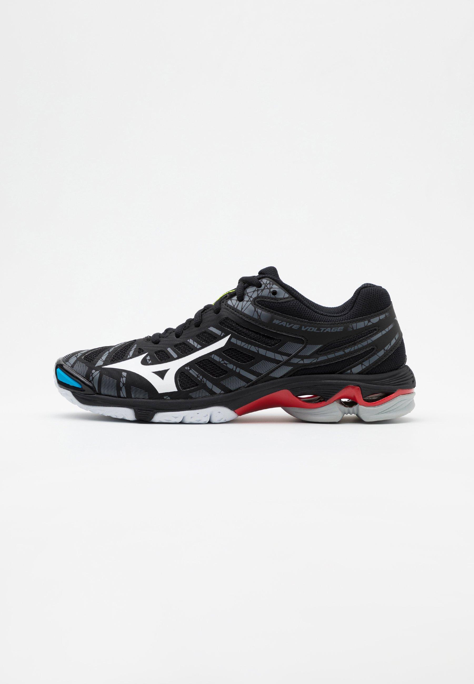 mizuno womens volleyball shoes size 8 x 1 jacket uk