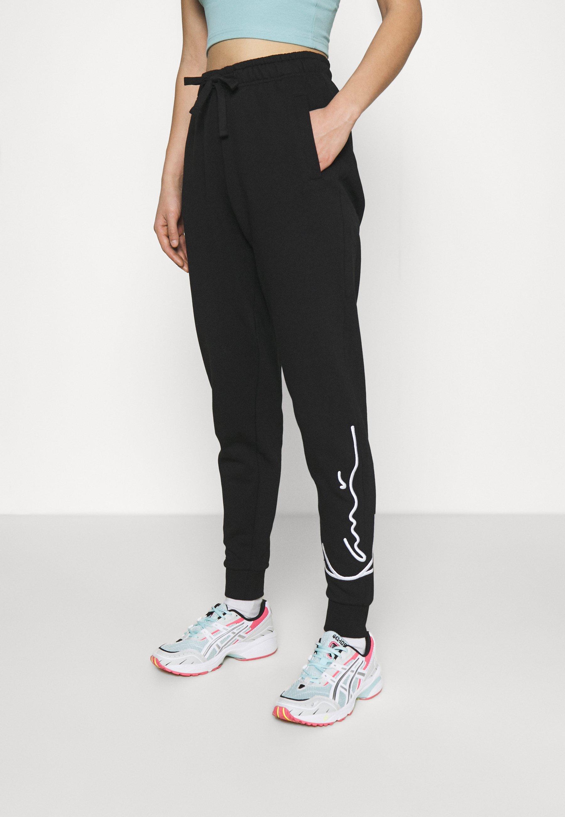 Damen SIGNATURE - Jogginghose