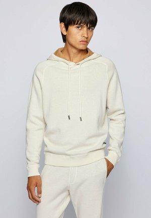 NEPTUNE - Jumper - open white