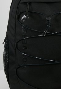 Converse - SWAP OUT BACKPACK - Rucksack - black - 7