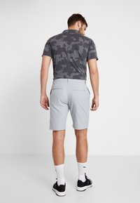 Puma Golf - JACKPOT - Sports shorts - quarry - 2