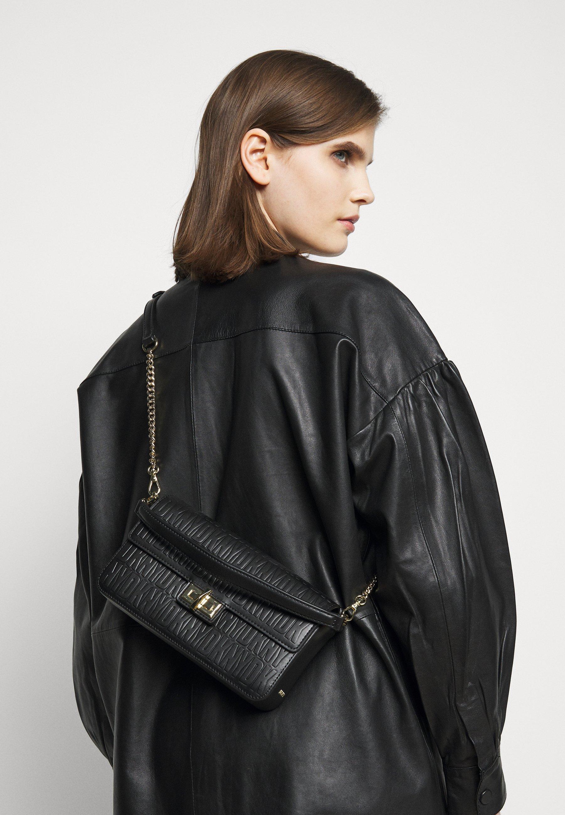 Women PERLA FLAP - Handbag