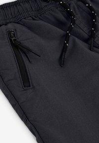 Next - Pantalon classique - grey - 2