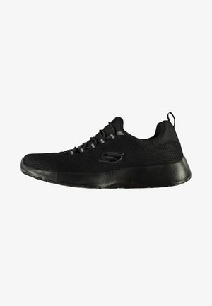 DYNAMIGHT - Trainers - black