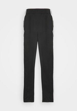 ADIBREAK - Pantalones deportivos - black