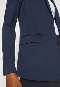 Vero Moda Tall - VMJILLNINA - Blazer - navy blazer - 5