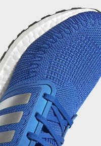 adidas Performance - ULTRABOOST 20 DNA PRIMEBLUE RUNNING - Neutrala löparskor - blue - 8