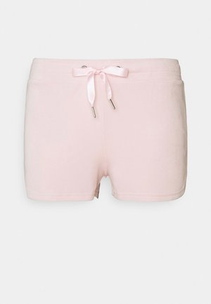 CECILIA - Pyjamasbukse - light pink