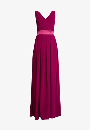 KILLY - Occasion wear - mulberry