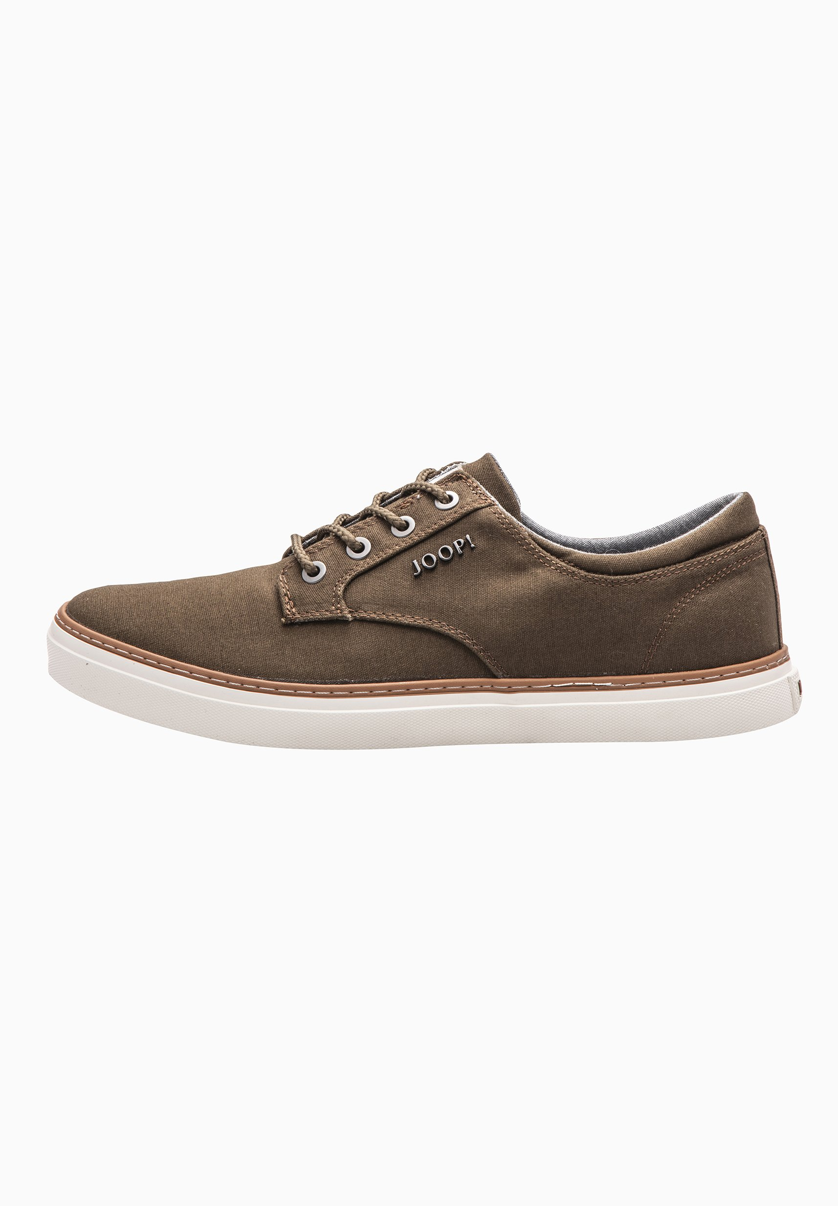 Homme VASCAN TANG LACE UP YC5 - Baskets basses