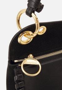 See by Chloé - Handbag - black - 3