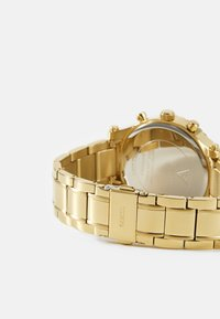 Guess - Orologio - gold-coloured - 1
