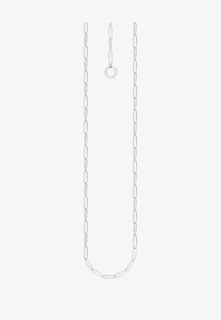 THOMAS SABO - Ketting - silver-coloured