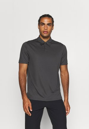 DIVISIONAL POLO 2.0 - Polo shirt - forged iron