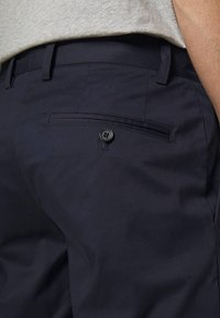 J.LINDEBERG - NATHAN SUPER - Shorts - navy - 3