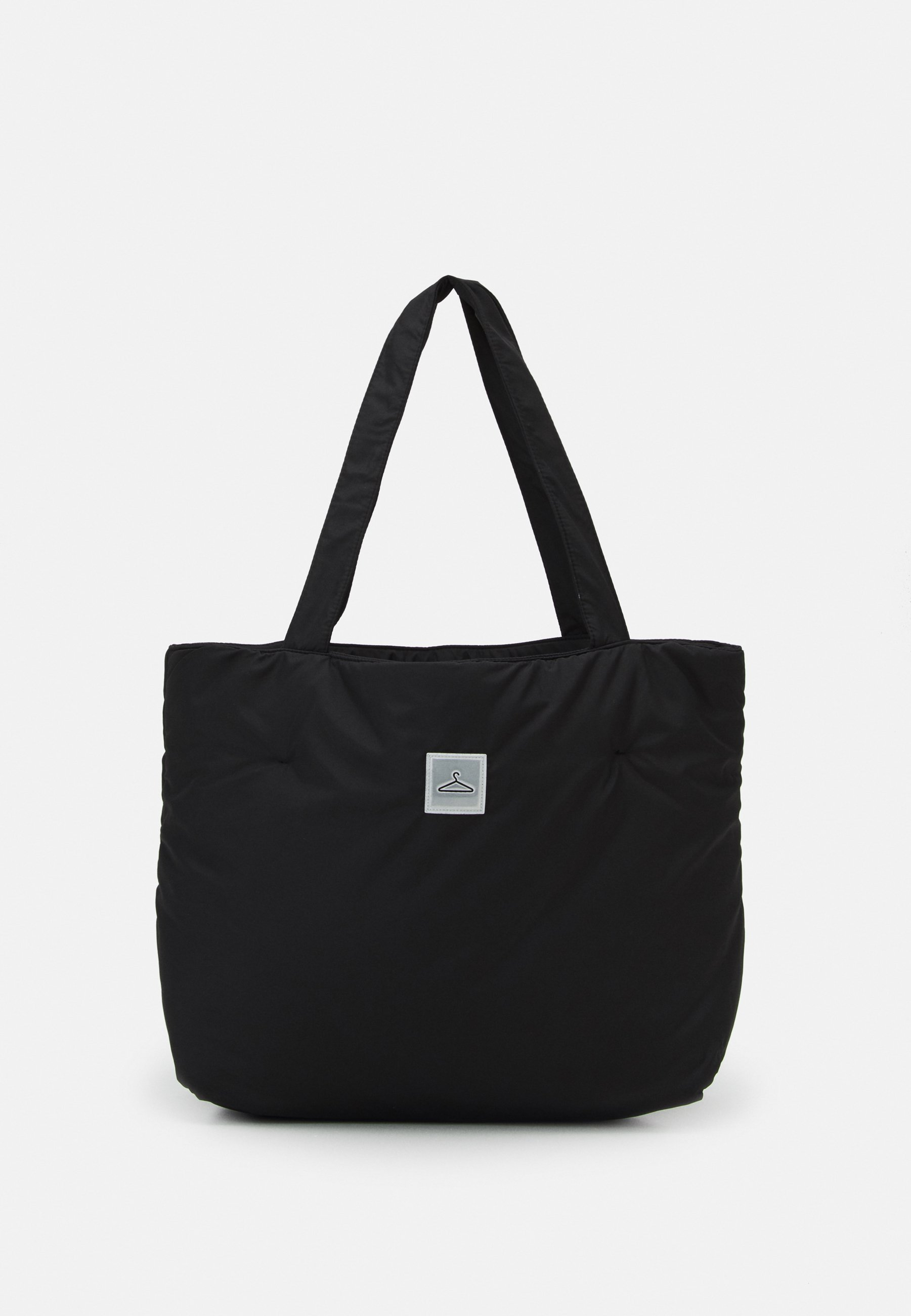 Homme HANGER SMALL TOTE - Cabas