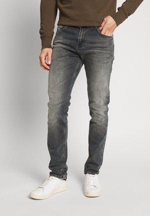 JONAS  - Jeans slim fit - neldor