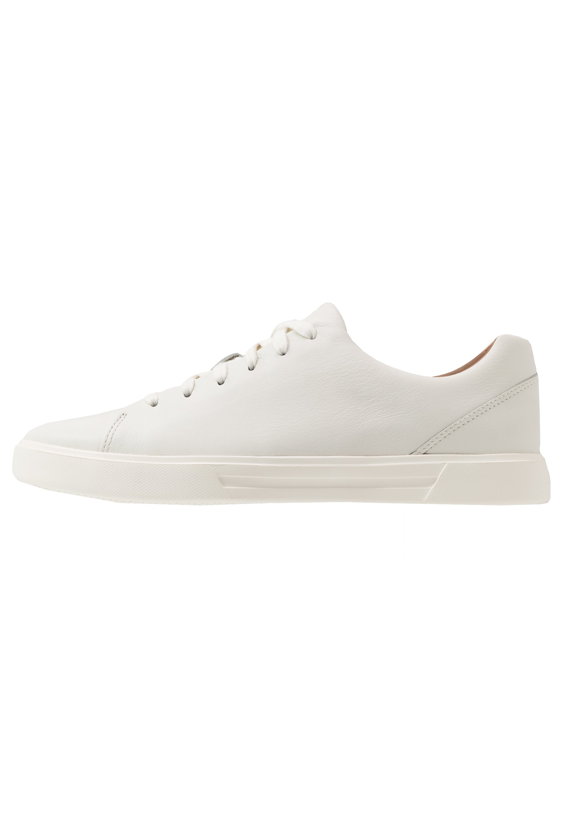 Men COSTA LACE - Trainers