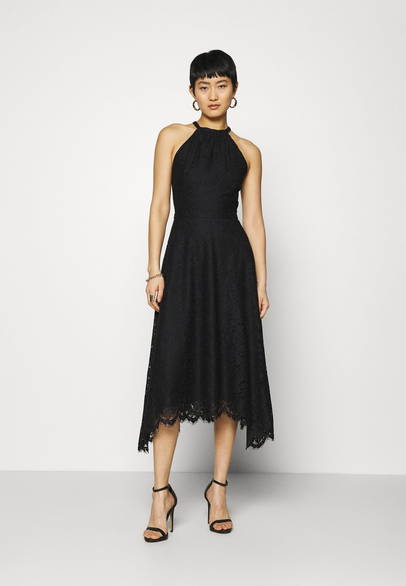 Banana Republic - Cocktail dress / Party dress - black