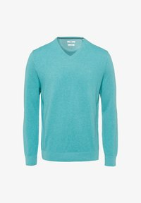 BRAX - STYLE VICO - Pullover - spring - 5