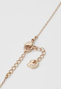 Swarovski - LIFELONG - Halskette - rose gold-coloured - 2