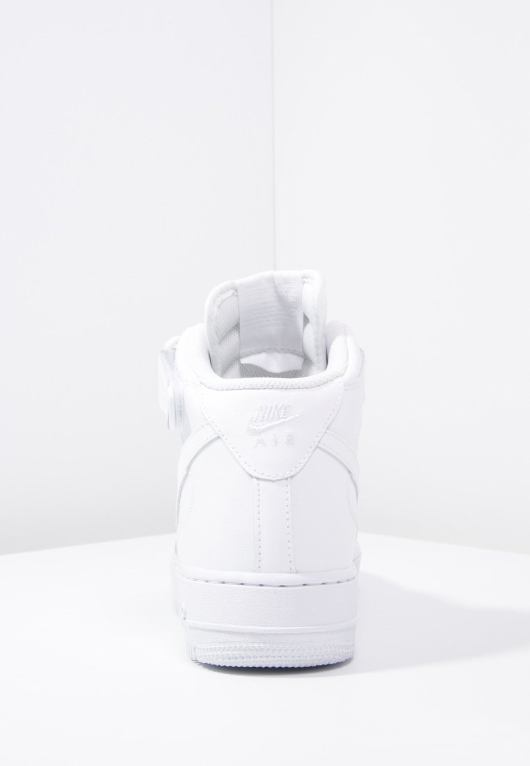 Men AIR FORCE 1 MID '07 - High-top trainers
