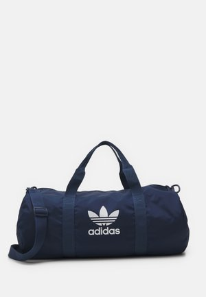DUFFLE - Sports bag - night marine