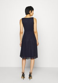 Anna Field - Cocktail dress / Party dress - evening blue - 2