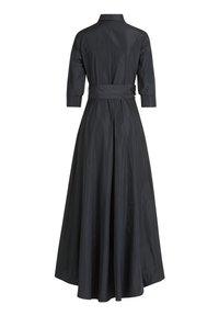 Vera Mont - Maxi dress - noir - 1