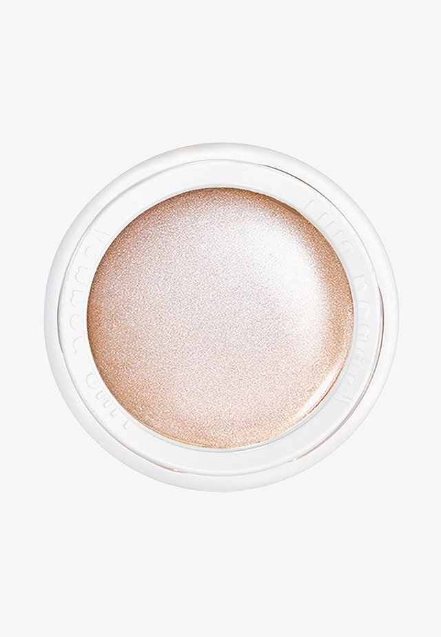 LUMINIZER - Hightlighter - champagne rose